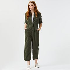 Women's One-Piece Wonder Outfit