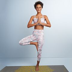 Women's Finding Balance Outfit