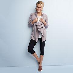 Women's Errand Run Outfit