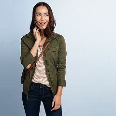 Women's Easy Everyday Outfit