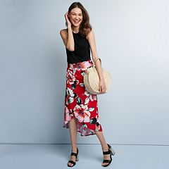Women's Apt. 9® Summer Outfit
