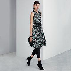 Women's Simply Vera Vera Wang Summer Outfit