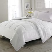 HoMedics Breathemesh Down-Alternative Comforter