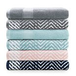 SONOMA Goods for Life? Favorite Bath Towel Collection