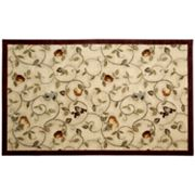 Brumlow Mills Miracle Fruit Rug