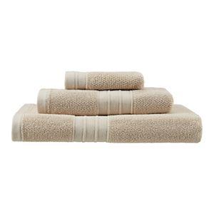 Koolaburra by UGG Isana Bath Towel Collection