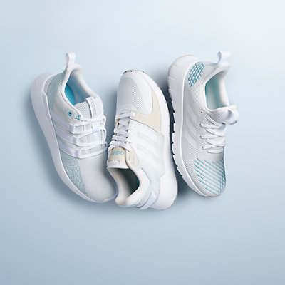 adidas Parley Women's Shoe Collection