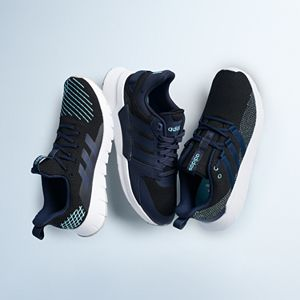 adidas Parley Men's Shoe Collection