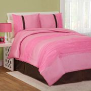 Lush Decor Paloma Comforter Set
