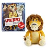 Kohl's Cares Carnivores Collection