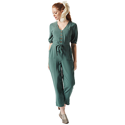 Women's Suit Yourself Outfit