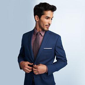 Men's Suit Separates