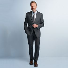 Men's Suit Separates