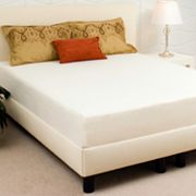Blueflex 10-in. Gel Memory Foam Mattress
