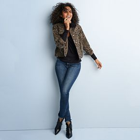 Women's Rock & Republic® Fall Outfit