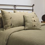 Escondido Comforter Set