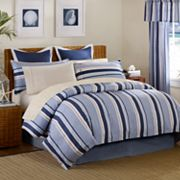Westport Bedding Coordinates