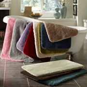 SONOMA life + style Ultimate Performance Bath Rugs