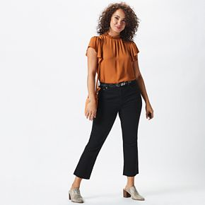 Women's Flare for It Outfit