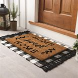 SONOMA Goods For Life? Doormat & Rug Collection