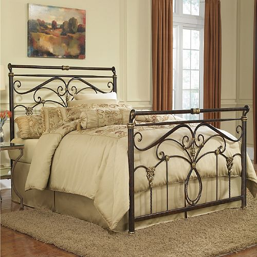 Lucinda Beds $ 671.49