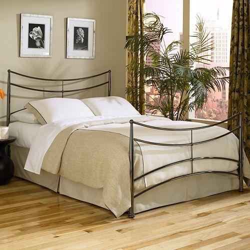 Simplicity Beds $ 192.00