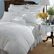 Chaps Evelyn Bedding Coordinates