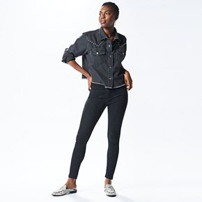 Women's Go West Outfit