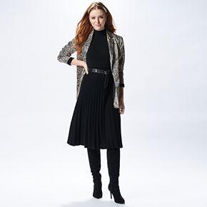 Women's Feeling Festive Outfit