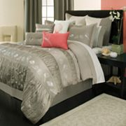 Home Classics Shoreline 20-pc. Bed Set