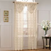 United Curtain Co. Marilyn Window Treatments