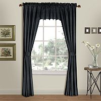 United Curtain Co. Westwood Window Treatments