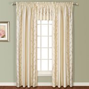 United Curtain Co. Addison Window Treatments