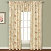 United Curtain Co. Avalon Window Treatments