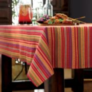 Table Linens, Kitchen & Dining | Kohl's