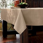 Bobby Flay Gramercy Tablecloth