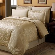 Central Park Dakota 8-pc. Bed Set