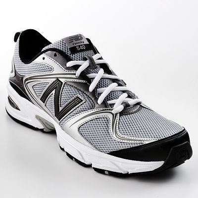 New Balance 540 Running Shoes - Men