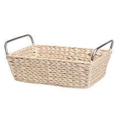 Creative Bath Metro Storage Baskets