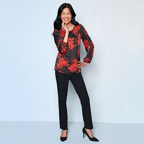 Women's Any Day of the Week Outfit