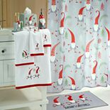 Avanti Gnome Walk Bath Towel Collection