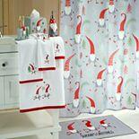 Avanti Gnome Walk Bath Towel Collection