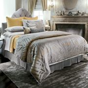Jennifer Lopez bedding collection Modern Miami Bedding Coordinates