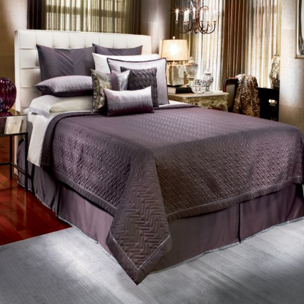 Bed Amp Bath Order Jennifer Lopez Bedding Collection La