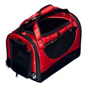 Pet Gear World Traveler Carrier