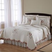 Always Home Martha Quilt Coordinates