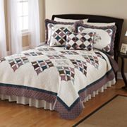 Always Home Britta Quilt Coordinates