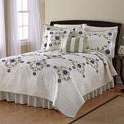 Always Home Dori Quilt Coordinates