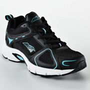 Avia 5024 Running Shoes - Women