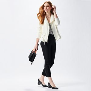 Women's It's Business Outfit